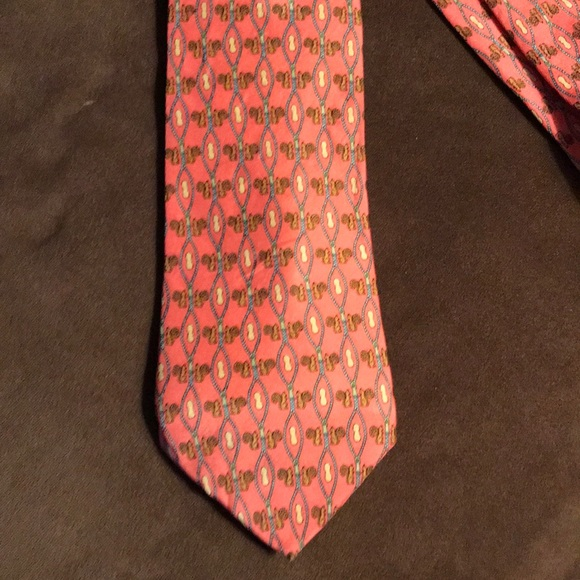 da3bfbded9aa Peter Blair Accessories | Novelty Tie | Poshmark